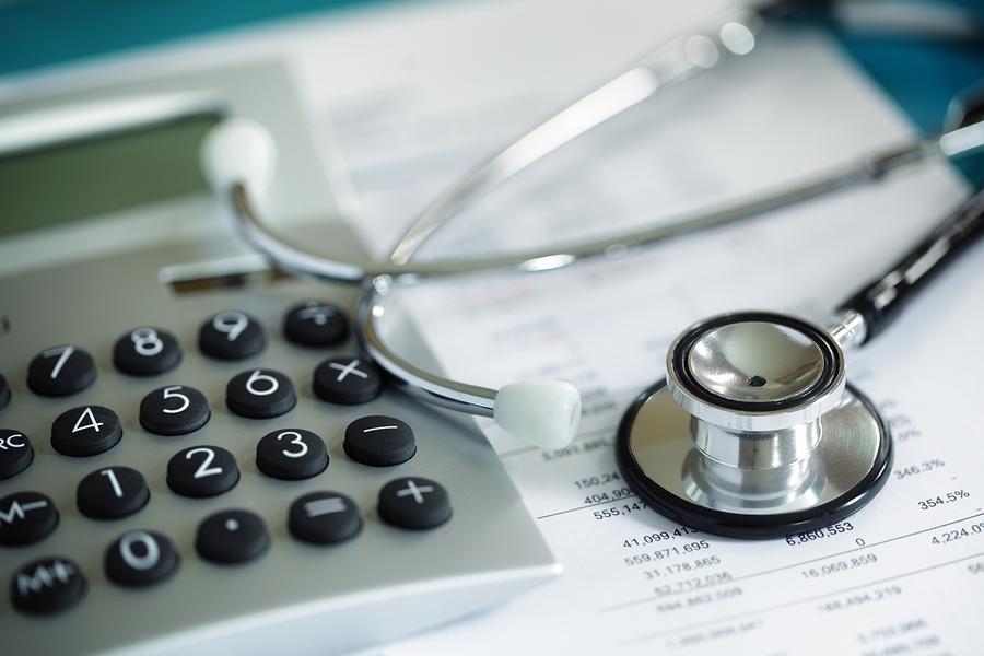 Medicare Solvency